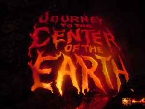Journey_to_the_Center_of_the_Earth_Ride