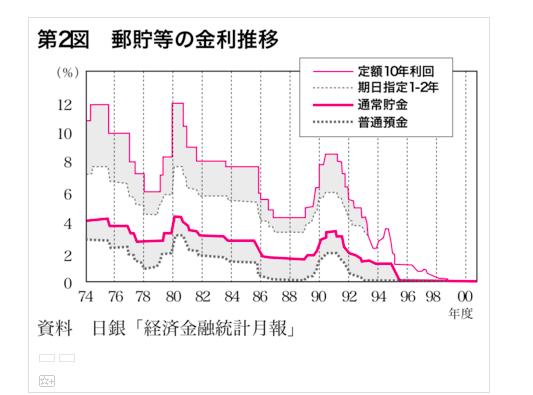 %e5%80%8b%e5%88%a5%e3%80%8c20080329145900%e3%80%8d%e3%81%ae%e5%86%99%e7%9c%9f%e3%80%81%e7%94%bb%e5%83%8f%e3%80%81%e5%8b%95%e7%94%bb-div_zeros-fotolife-safari-%e4%bb%8a%e6%97%a5-at-12-12-34